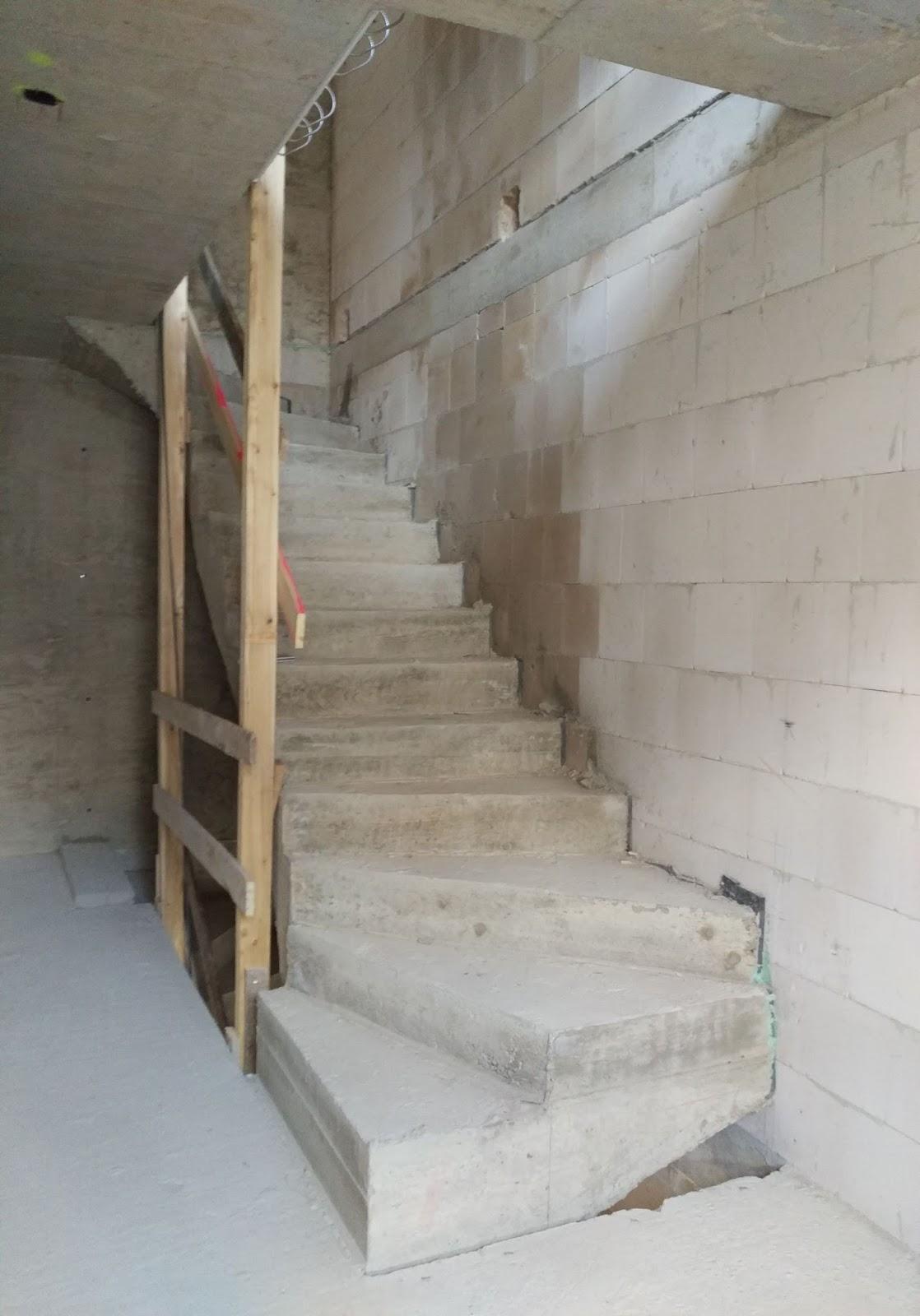 Treppengeländer Attikageländer Wendeltreppe   Fröbel Metallbau