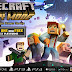 Minecraft Story Mode now FREE in Google Play
