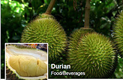 https://www.facebook.com/Oh.Durian/photos_stream