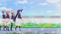 2 - Wakaba Girl | 13/13 | HD | Mega / 1fichier