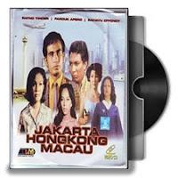 Djakarta-Hongkong-Macao (1968)