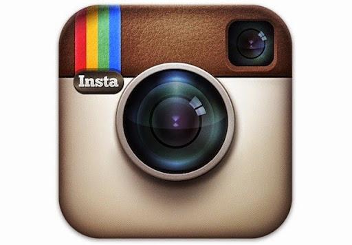 拍照軟體Instagram5種新濾鏡