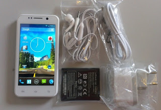 thl-w100-cheapest-quad-core-phone