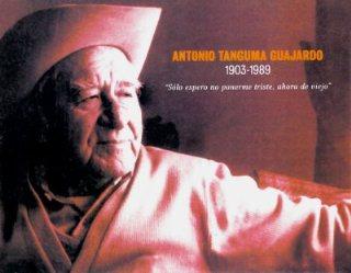 Antonio Taguma – Polkas y Huapangos - (Mp3 320 kbps) - Mega