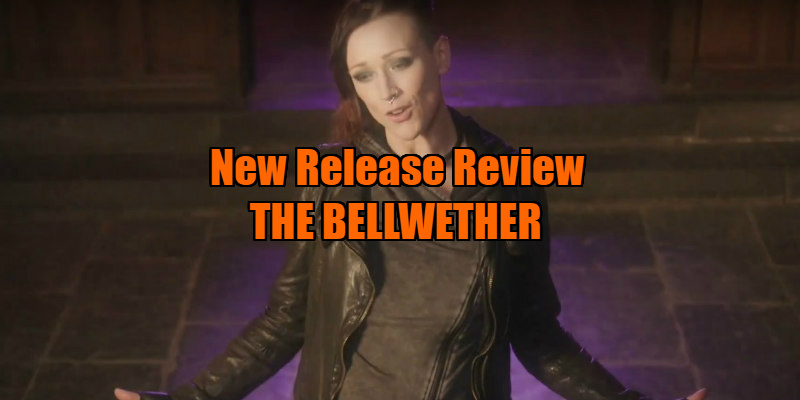 the bellwether film review