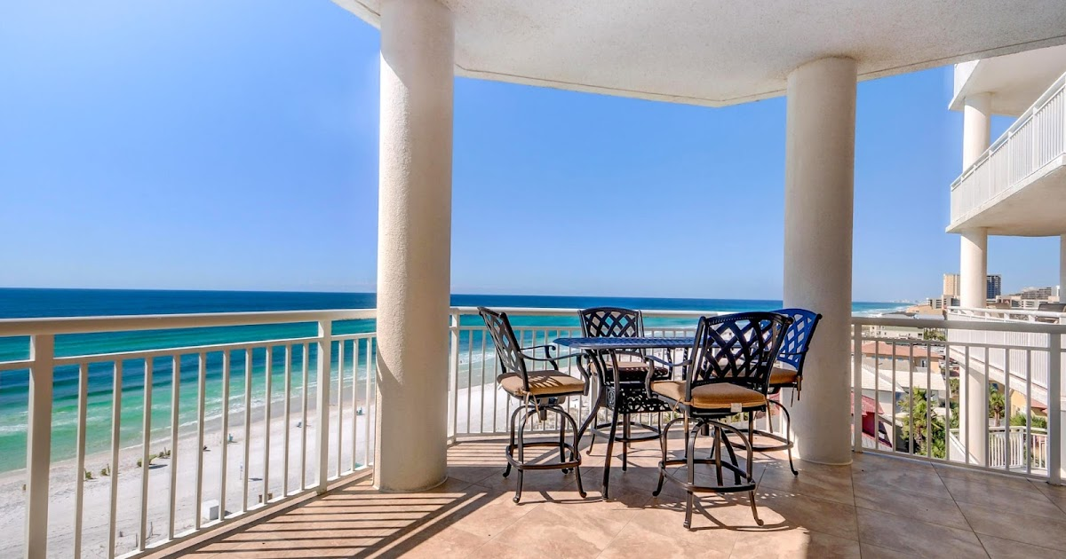 Grand Dunes Condos For Sale Miramar Beach