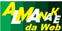 ALMANAKE da Web