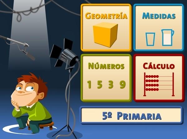 http://www.educapeques.com/los-juegos-educativos/juegos-de-matematicas-numeros-multiplicacion-para-ninos/portal.php?contid=6&accion=listo