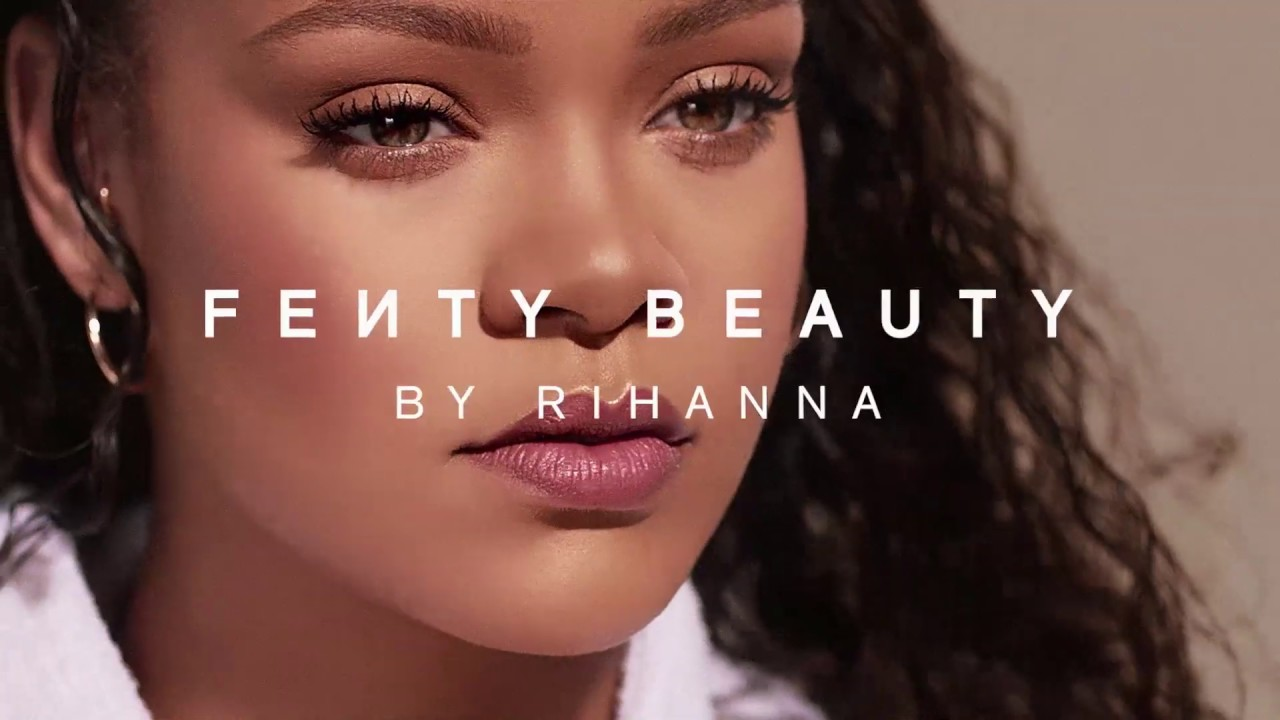 Extravagance bunch LVMH to dispatch dress and shoe brand with Rihanna