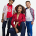 Actress, Adunni Ade speaks on separating from the father of her kids - We were together for eight years, We were never married