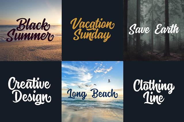 tipografias-caligrafias-geniales-para-descargar