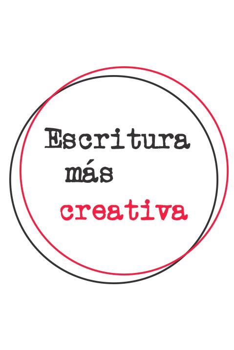El Proyecto de Escritora - Elena Cardenal