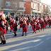 Villacañas comienza con los preparativos del Carnaval 2019