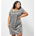Holiday Party Dresses for the Plus Size Gal