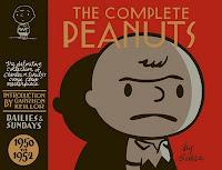 http://4.bp.blogspot.com/-TFs1GgEKAVk/TjZwOopxE2I/AAAAAAAAFmo/LGXJR2HI8yU/s1600/Peanuts1.jpg