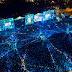 FESTIVAL JOÃO ROCK | Evento musical já tem data confirmada
