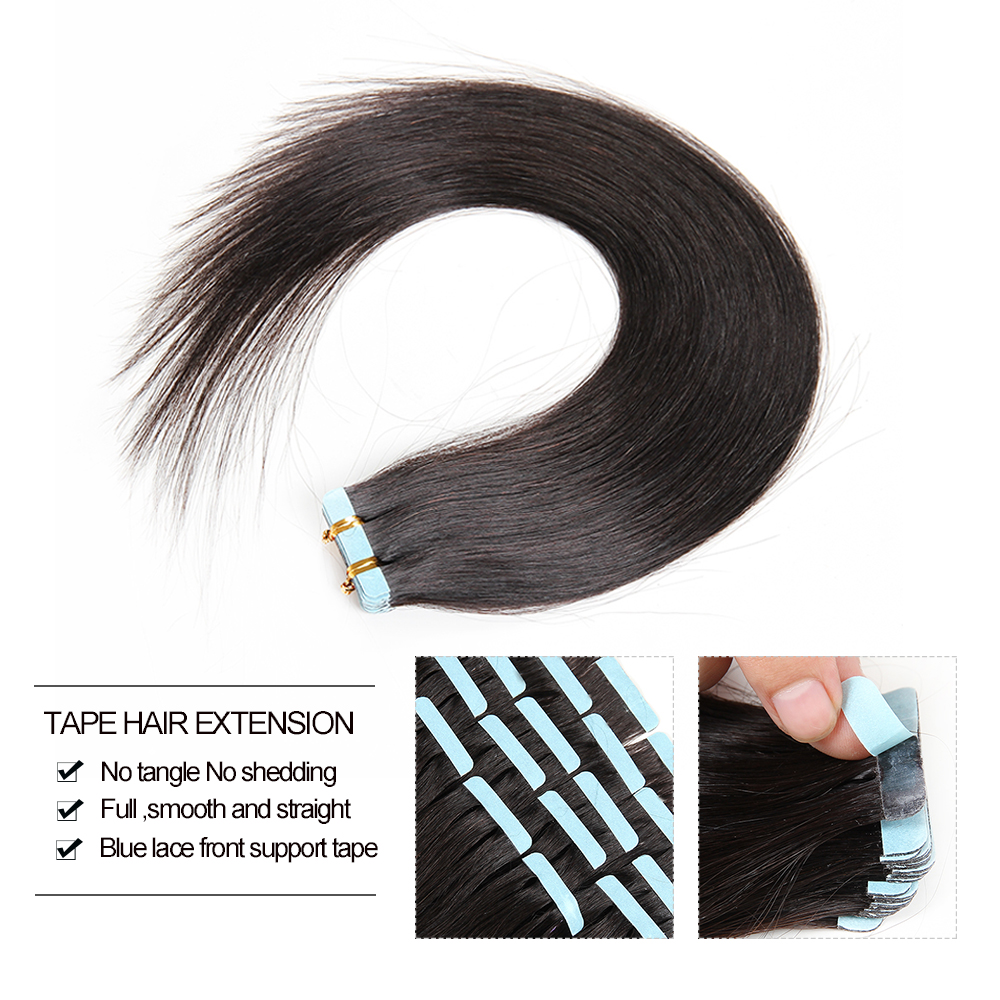 Welcome To Vhair Extensions Learn More About Us