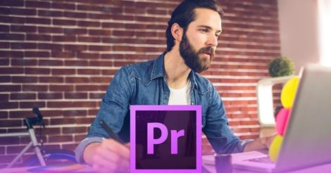 The Complete Adobe Premier Pro Cs6 Course For Beginners  -Skillshare Free Course