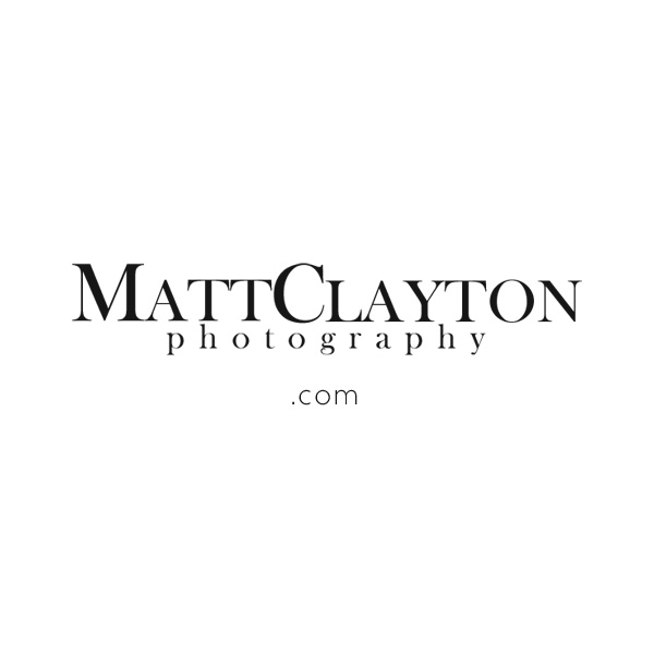http://www.mattclaytonphotography.com/