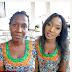 MPNAIJA GIST:Unbelievable Makeup Transformation Of A Lady (Photos)