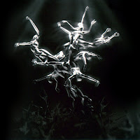 Lisa Gerrard The Silver Tree