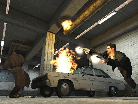 Maxpayne 1 Pc Game Full Version Free Download Gaming News