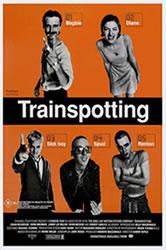 Trainspotting Dublado