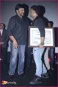 Zee Telugu Logo Launch By Chiranjeevi-thumbnail-14