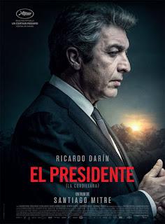 http://www.allocine.fr/film/fichefilm_gen_cfilm=247636.html