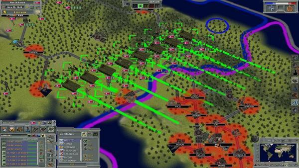 Supreme-Ruler-Cold-War-pc-game-download-free-full-version