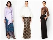 Fesyen Baju Terkini dari Zalora!