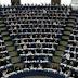 Τα ακροδεξιά κόμματα αναμένεται να διπλασιάσουν τις έδρες τους στις ευρωεκλογές, σύμφωνα με νέα δημοσκόπηση