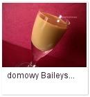 http://www.mniam-mniam.com.pl/2009/05/domowy-baileys_20.html