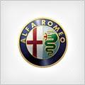 Dòng xe Alfa Romeo đã qua sử dụng