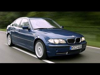 Allparts Bmw 3 Series E46 1998 2005