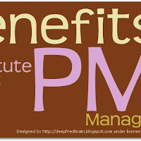 PMI Membership Benefits: 10 Benefits for PMP Certification Aspirants