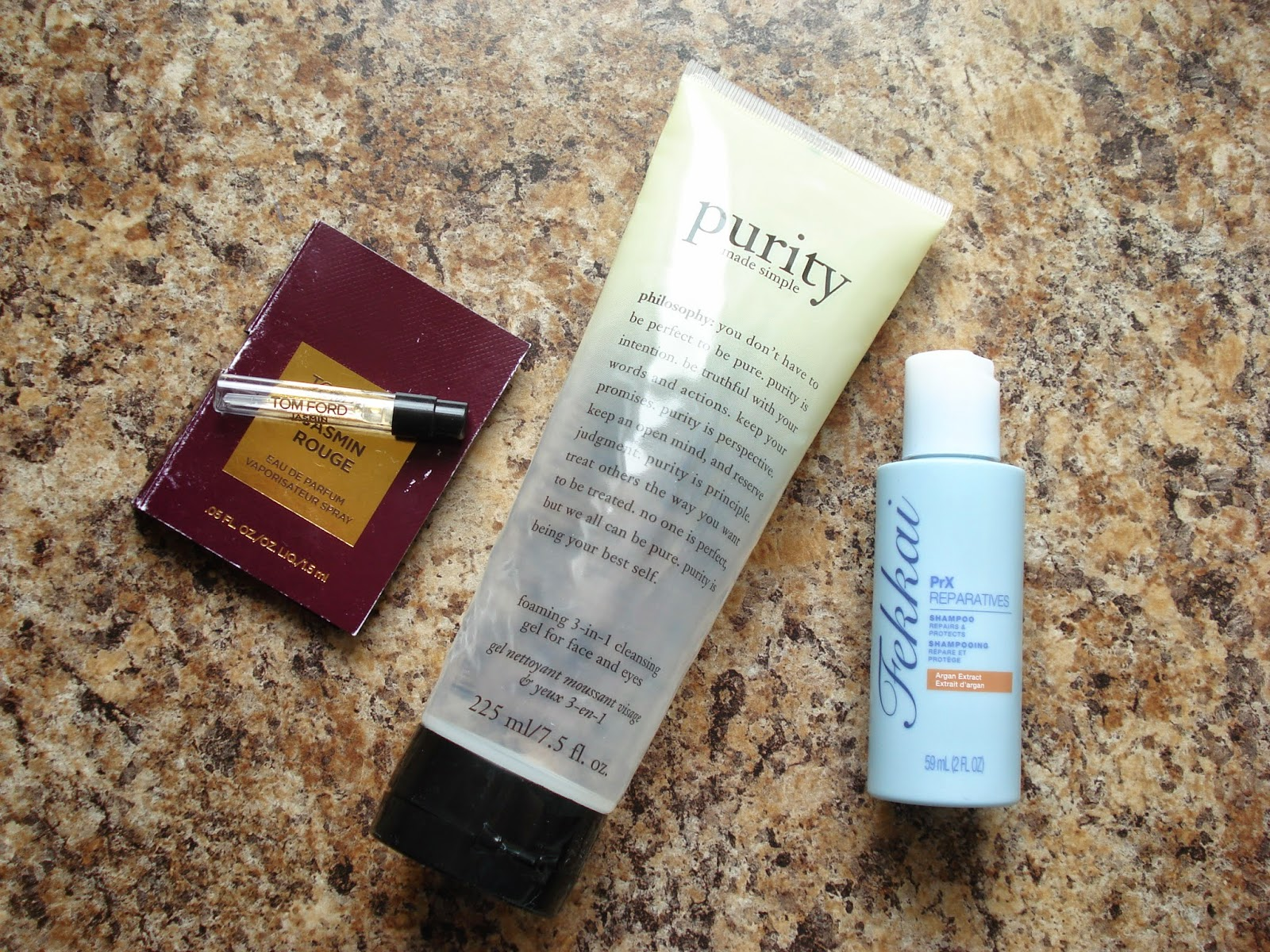 http://magnificent-road.blogspot.ca/2014/05/monthly-empties-april-2014.html