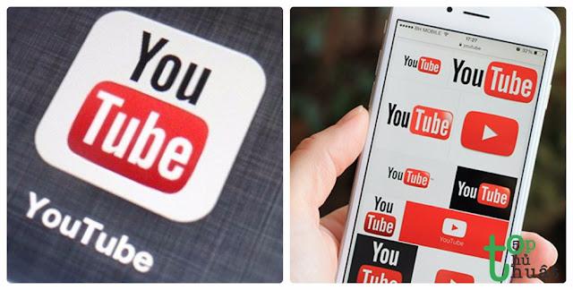 Mẹo sử dụng Youtube cực hiệu quả bạn đã biết chưa?