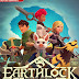 DOWNLOAD EARTHLOCK-CODEX Games