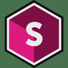 Boris FX - Sapphire 2019.021 Full version