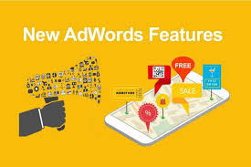 New AdWords Features Launches by Google India