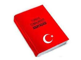 anayasa 1982