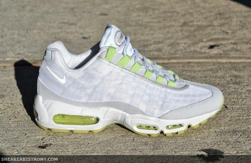 reputable site a9eb1 36088 KICKS   Nike Air Max
