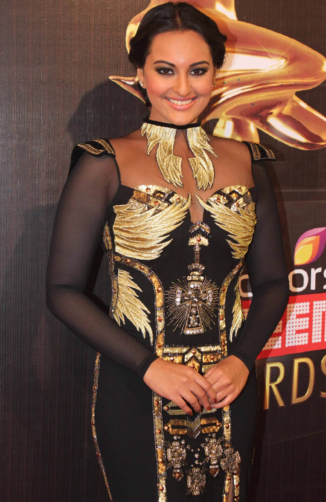 sonakshi sinha latest hd wallpapers - photo #32
