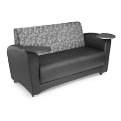 OFM 822 InterPlay Sofa