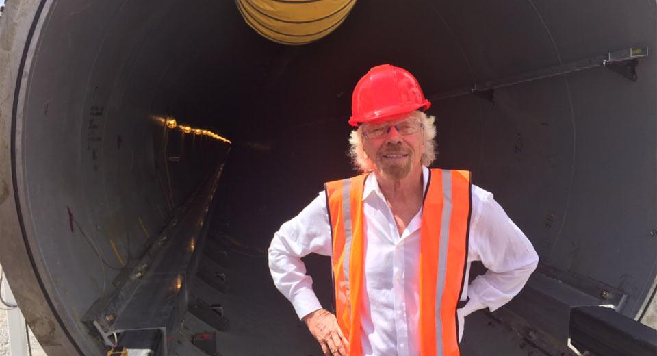Richard-Branson-Hyperloop.jpg