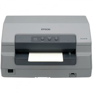 Printer Epson LQ – 2190 (A3/24pin /Paralel) | bali printer - jual printer bali