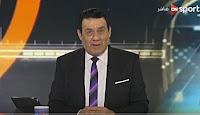 برنامج مساء الانوار حلقة 23-5-2017 مع مدحت شلبى
