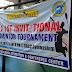 FT13 1st Invitational Badminton Tournament