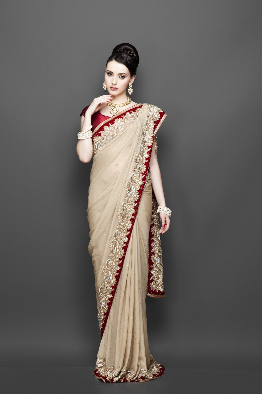 Designer sarees by famous fashion designers myideasbedroom com